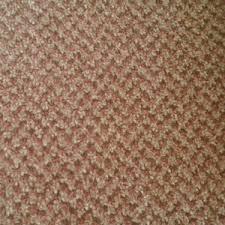 Kitchen Carpets Magnum Kitchen Carpet Mink