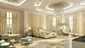 decoration modern simple luxury. Medium Size Of Home Office:blanco Interior Design Modern Tures Luxury Restaurant And Cool Decoration Simple I