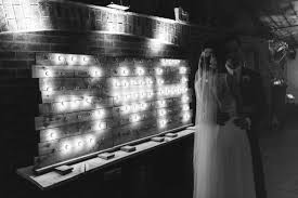bespoke vintage wedding lights for hire in the cheshire Wedding Lights Hire Manchester bespoke vintage wedding lights for hire in the cheshire manchester area (uk) asian wedding lights hire manchester