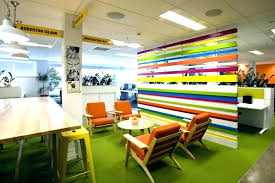 cool office ideas. Break Room Ideas Cool Office Decorating Beverages Offices Snapshots A U