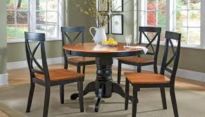 grey carved rust clearance white fascinating set g and table solid chairs dining glass corners oak