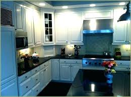hope kitchen cabinets reviews kitchens ct cabinet stamford custom