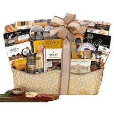 wine country gift baskets the v i p gourmet gift basket the ultimate gifting experience 530 the