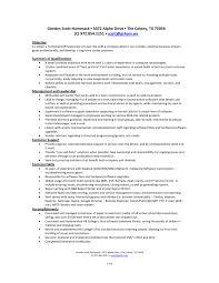 Handyman Job Description For Resume Handyman Sample Resumes Savebtsaco 5