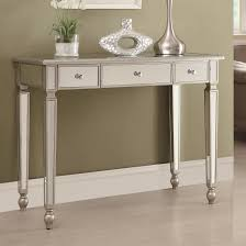 peachy ikea mirror small ikea lack console table australia ikea console table ikea hemnes console table