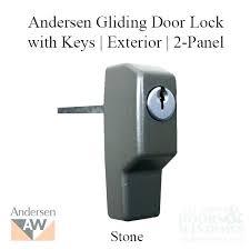 sliding door pin lock patio chrome sliding door pin how to use sliding door pin lock