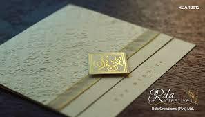 wedding invitation wording sri lanka ~ matik for Elegance Wedding Cards Sri Lanka sri lanka wedding invitation cards for wedding mywedding lk Sri Lankan Wedding Sarees