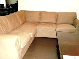 leather couch protection furniture plan sofa protector from cats how to clean a good looking