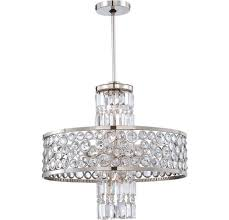 metropolitan lighting fixture co ny