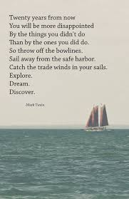 Explore Dream Discover Quote Best of Explore Dream Discover' Photography EDMPrintedEphemera Etsy
