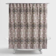 white waffle shower curtain. Full Size Of Furniture:white Waffle Shower Curtain Unique Curtains \u0026 Rings Large White