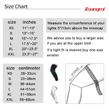 Us 17 09 10 Off Kuangmi Crashproof Basketball Knee Pads Patella Protector Support Sports Volleyball Leg Compression Sleeve 1 Pc Adult Children In