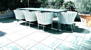 patio ceramic patio tiles image collections modern flooring pattern texture floor outdoor tile interlocking