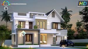 contemporary style home plans in kerala unique 60 luxury victorian style house plans in kerala house
