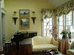 sunroom paint colorsSunroom paint colors Photo  3 Beautiful Pictures of Design