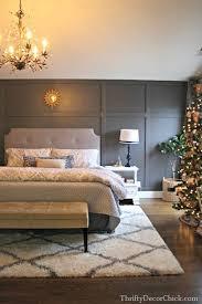 Trend Bedroom Rug Ideas Best 25 Rugs On Pinterest Apartment Decor ...