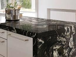 titanium northern granite specialists ltd for countertop decor 22
