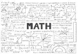 Math Academy, Inc | LinkedIn
