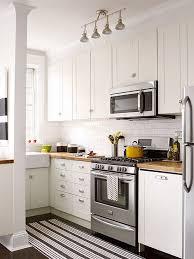ikea kitchen lighting ideas. Small Kitchen Lighting Ideas Endearing Cff Ikea White  Kitchens Ikea Kitchen Lighting Ideas