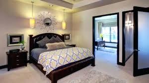 bedroom pendant lights bedside lighting ideas elegant and sconces in the regarding i66