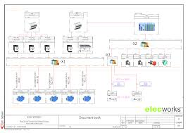 free software for electrical wiring diagram and one line amazing automotive wiring diagram software at Free Electrical Wiring Diagrams