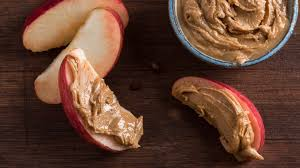 Peanut Butter For Weight Loss Good Or Bad