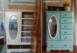 Antique Cupboard Designs 6 Inspiring Makeovers Your Wardrobe Would Love
