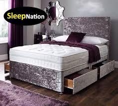 sleep nation ltd