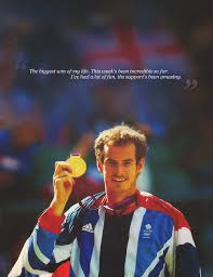 Andy Murray Quotes. QuotesGram