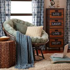 Papasan Chair In Living Room Pier 1 Imports Coupon Code For An Extra 10 Off 50 Or 25 Off