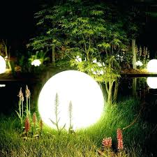 outdoor garden lighting ideas. Outdoor Lighting Ideas Pinterest Garden Lights Best Led On Exterior . A