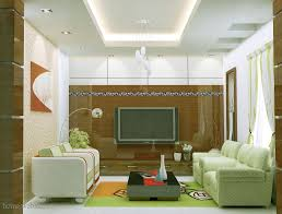 House Hall Interior Designs City Design Home Decoration Ddcfed In