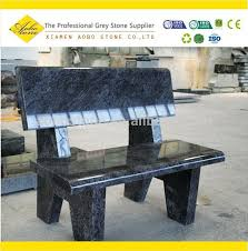 Stone Bench For Backyard Stone Bench With Back Stone Bench With Stone Benches With Backs