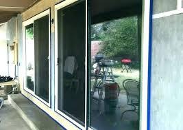 screen door for sliding glass door sliding door screen sliding glass doors sliding door door gratifying screen door for sliding glass