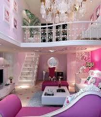 big bedrooms for girls. Big Bedrooms For Girls A
