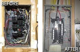 home electric fuse box commercial grade federal pacific stab panel fuse box electrical conn automotive home electric fuse box electrical panel replacements services inc replacement from wiring diagram home electric fuse box