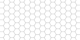 Pattern Png Clever Hippo