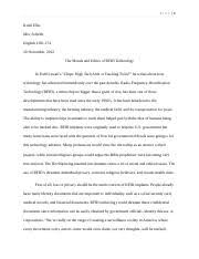 getting real reality tv summary kristi ellis kristi  4 pages argumentative essay