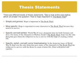 essay tips <br > 19