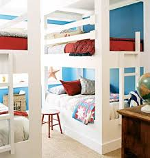 Childrens Bedrooms Sharing Space The Inspired Room