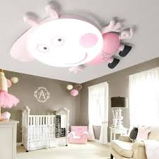 lighting for girls bedroom. Girl Bedroom Lighting For Girls Teenage Lamps .