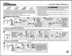 stanley garage doorGarage Doors  Stanley Garage Door Opener Manual Stunning As