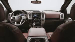 2018 ford f150 interior.  f150 in 2018 ford f150 interior t