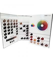 Artego Hair Color Chart Artego Hair Color Chart Sbiroregon Org