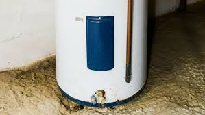 average cost to install water heater.  Average How Much Does Water Heater Installation Cost On Average Cost To Install A