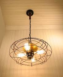 etsy lighting. pendant light from industrial fan source lampgoods etsy weu0027ve definitely seen lighting