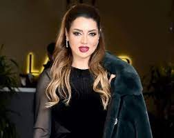 """فيديو إصابة الفنانة عبير أحمد بمرض نادر:""""وصلت لمرحلة الشلل"""" - أخبار بلادي"""