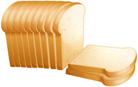 bread clipart. Exellent Clipart Free Download Toast Png Clip Art Best Web And Bread Clipart A