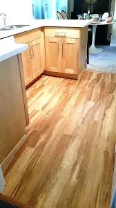 smartcore vinyl flooring reviews flooring reviews vinyl plank flooring two colors living room reviews smart core