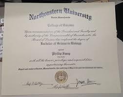 buy degree buy certificate buy diploma buy a fake degree fake   how to make northeastern university neu degree certificate fake neu diploma